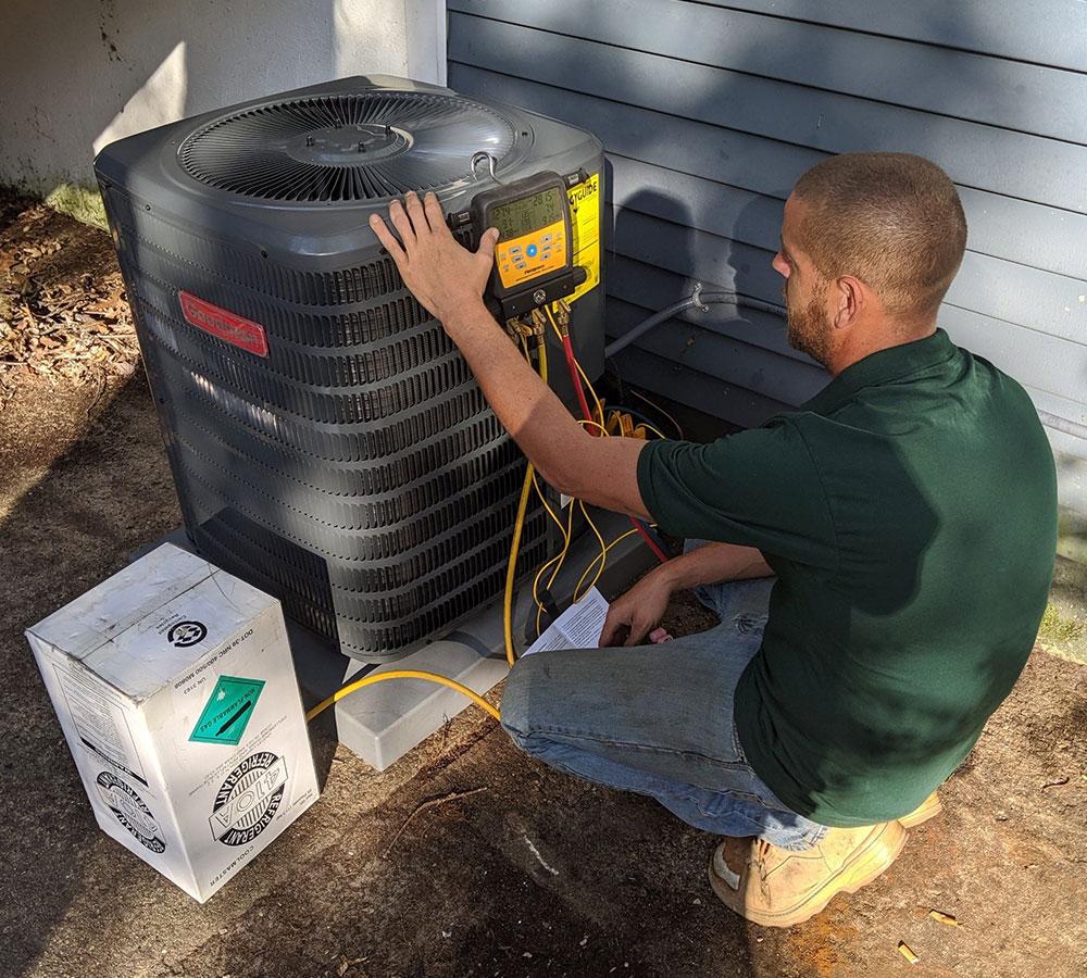 https://tkohlerplumbing.com/wp-content/uploads/2019/10/HVAC-Services.jpg