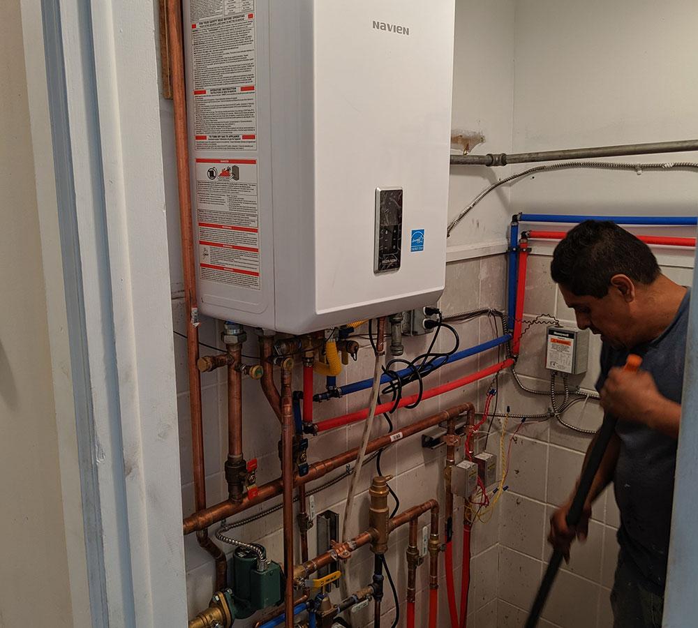 https://tkohlerplumbing.com/wp-content/uploads/2019/10/plumbing-services.jpg